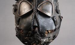Sculptures fantomatiques de Ronald Gonzalez